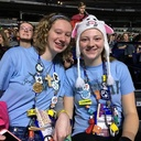 2017 NCYC photo album thumbnail 20