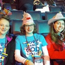 NCYC 2015 photo album thumbnail 16